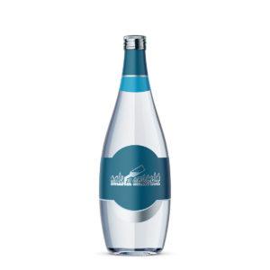 acqua-prodotto-drink-service-consegna-bevande-bologna