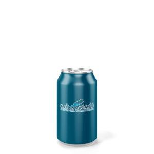 bibita-prodotto-drink-service-consegna-bevande-bologna