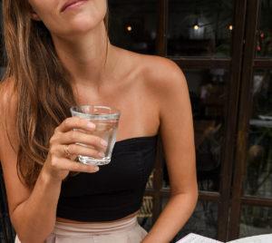 chi-siamo-drink-service-consegna-bevande-bologna