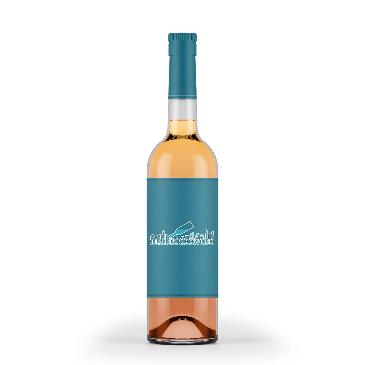 liquore-prodotto-drink-service-consegna-bevande-bologna