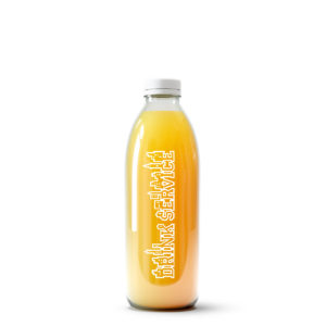 succo-prodotto-drink-service-consegna-bevande-bologna