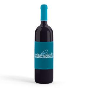 vino-prodotto-drink-service-consegna-bevande-bologna